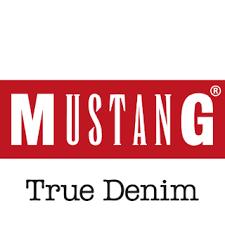 Магазин джинсовой одежды Mustang (ИП Горелова Галина Григорьевна)