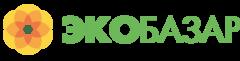 УК ЭкоБазар-Мытищи