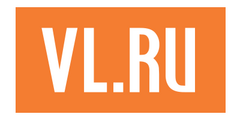 VL.RU
