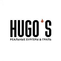 Шалугина Ольга Евгеньевна