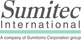 Sumitec International