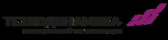 Бюро Цифровой Трансформации