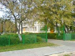 МБОУ Школа № 170
