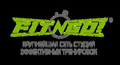 FIT-N-GO (ООО Мирэт)