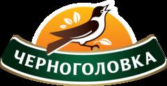 ГК «Черноголовка»