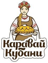 Каравай Кубани, Торговый Дом