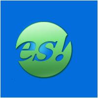 Продюсерский центр ES