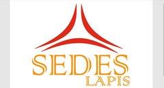 Седес