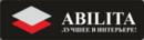 Abilita/Абилита