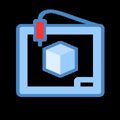 Digital Maker 3D