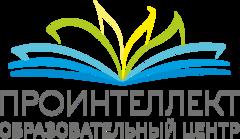 Семёнова Ксения Владимировна