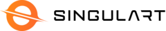 Сингуларт Системс / Singulart