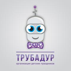 Журавлёв В.А.