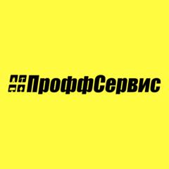 ДельтаСтройГрупп