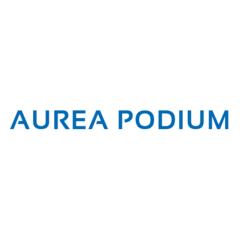 Aurea Podium GmbH