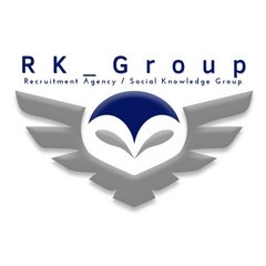 RK_Group