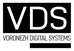 Воронежские Цифровые Системы