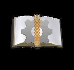 Витебский государственный профессионально-технический колледж сельскохозяйственного производства