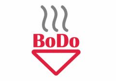 Кальянная компания BoDo