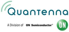 Quantenna Communications