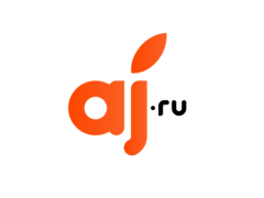 Интернет-магазин AJ.ru