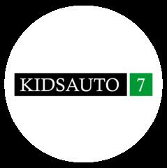 KidsAuto7
