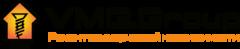 VMG.Group