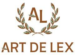 Юридическая фирма ART DE LEX