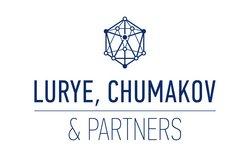 Lurye, Chumakov & Partners