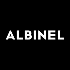 ALBINEL