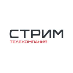 Телекомпания «СТРИМ»