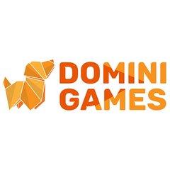 DominiGames
