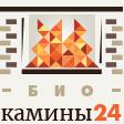 Данилов Никита Павлович