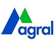 AGRAL MARKET