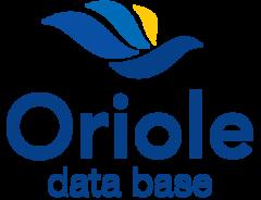Ориоль База Данных / Oriole DB Inc.