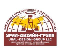 Урал-Дизайн-Групп