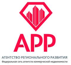 Агентство Регионального Развития Кострома