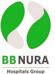 B.B.Nura