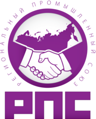 Региональный Промышленный Союз