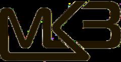 Промышленная группа МКЗ