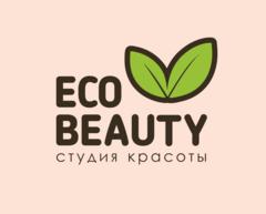Резникова Елена Олеговна