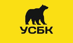 Урало-Сибирская Буровая Компания