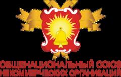 Российское Агентство развития информационного общества РАРИО