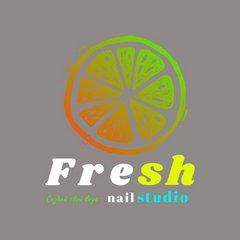 FreshNailStudio (ИП Майлов Денис Николаевич)