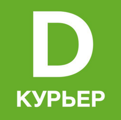 Dostavista.ru