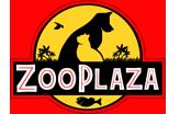 ZooPlaza