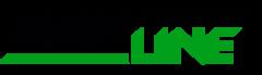 Финансово-инвестиционная компания ИНХО