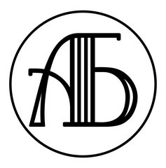 «ЮРИДИЧЕСКОЕ АГЕНТСТВО «АБА»»