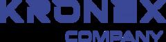 Компания Кронекс