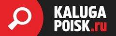 Калуга-Поиск
